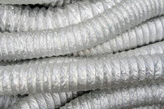 Air Duct Cleaning | Murfreesboro