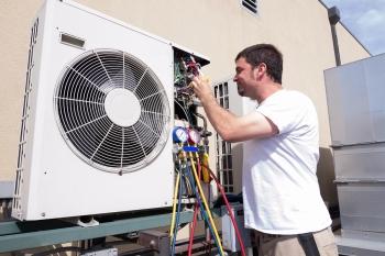 Exploring Your HVAC Maintenance Plan Options