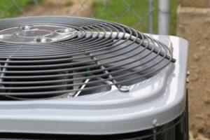 Air conditioning experts in Murfreesboro