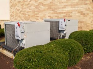 Faqs about new ac installation by Quality Heating & Air LLC