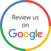 Review Quality Heating & Air LLC on Google