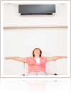 Indoor air quality tips by Quality Heating & Air LLC