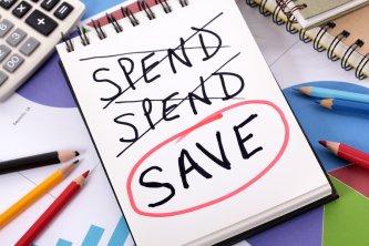 maintenance savings plan in Murfreesboro
