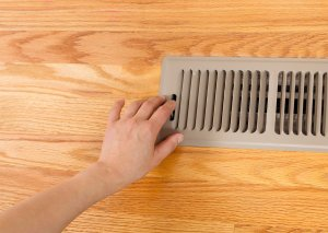 Why You Should Have Your Air Ducts Cleaned