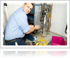 Trust Quality Heating & Air LLC for your furnace repairs