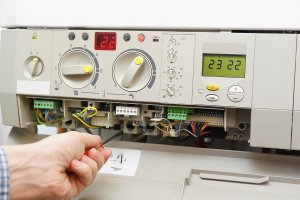 Mistakes to Avoid When It Comes to Your Furnace