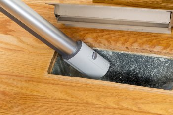 Duct Cleaning Services in Murfreesboro, TN