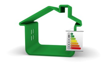 Making Your Home More Comfortable and Energy Efficient